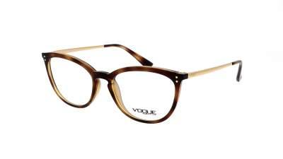 Vogue VO5276 W656 51-17 Tortoise 57,99 €