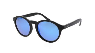 Maui Jim Pineapple Black Matte B784-2M 50-20 Polarized 177,90 €