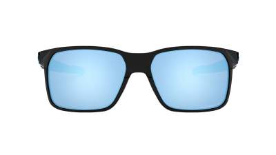 Oakley Portal X Black OO9460 04 59-15 Polarized
