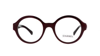 Chanel Signature Violet CH3388 1461 49-20