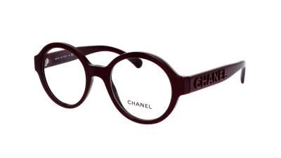 Chanel Signature Violet CH3388 1461 49-20 309,90 €