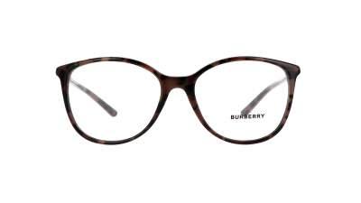 Burberry BE2128 3624 52-16 Écaille