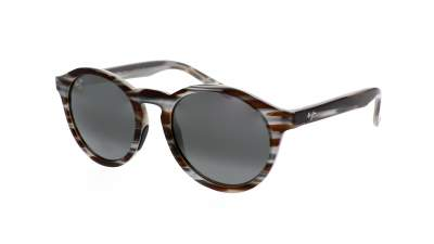 Maui Jim Pineapple Tortoise Matte 784-14D 50-20 Polarized 177,90 €
