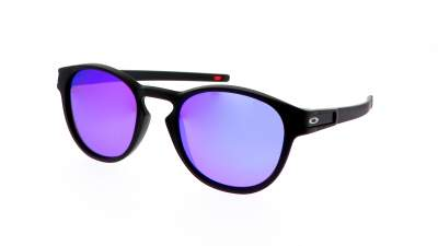 Oakley Latch Noir Mat OO9265 55 53-21 87,90 €