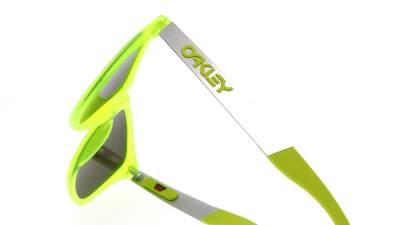 Oakley Frogskins Mix Vert Mat OO9428 15 55-17