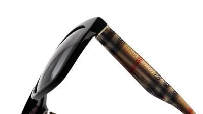 Burberry BE4261 3757/8G 57-17 Noir