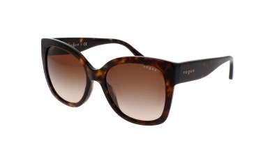 Vogue VO5338S W65613 54-19 Tortoise 72,40 €