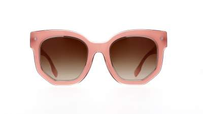 Burberry BE4307 3847/13 50-22 Rose