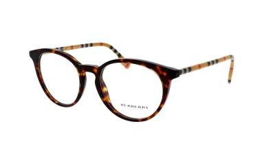 Burberry BE2318 3854 51-18 Tortoise 122,67 €
