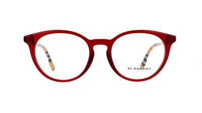 Burberry BE2318 3859 51-18 Rouge