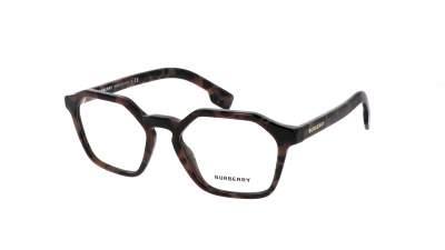 Burberry BE2294 3624 51-18 Tortoise 140,90 €
