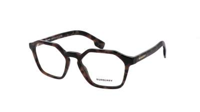 Burberry BE2294 3624 51-18 Tortoise 136,20 €