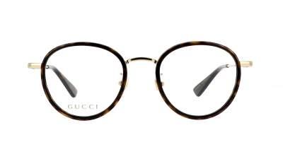 Gucci GG0608OK 003 49-21 Écaille