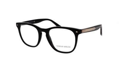 Giorgio Armani AR7185 5001 50-20 Schwarz 153,61 €