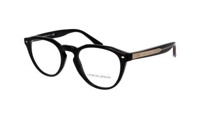 Giorgio Armani AR7186 5001 49-20 Black 154,90 €