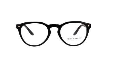 Giorgio Armani AR7186 5001 49-20 Black