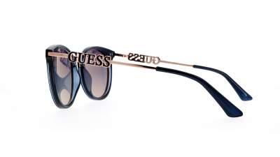 Guess GU7645 90W 52-20 Bleu