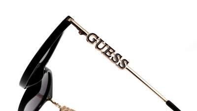 Guess GU7645 01B 52-20 Noir