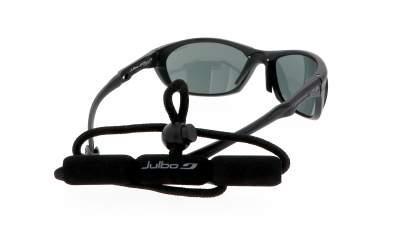 Julbo Race 2.0 Black Matte J482 9014 67-21 Polarized