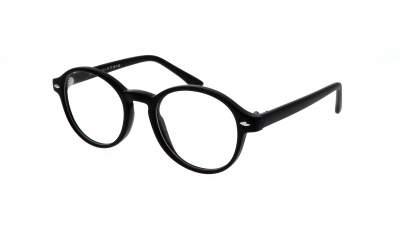 Brillen mit Blaufilter Opal OWII190 C01 47-19 Schwarz Matt 28,90 €