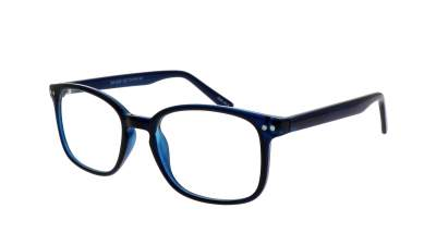 Brillen mit Blaufilter Opal OWII205 C07 51-19 Blau 28,90 €