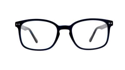 Blue Light Blocking Glasses Opal OWII205 C07 51-19 Blue