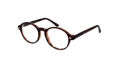 Brillen mit Blaufilter Opal OWII190 C01 47-19 Havana 28,90 €