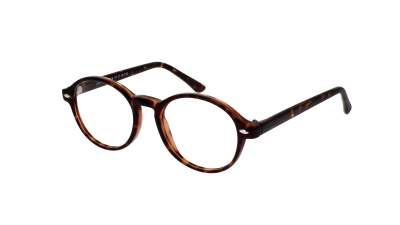 Blue light Blockin glasses Opal OWII190 C01 47-19 Havana 29,90 €