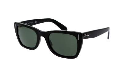 Ray-Ban Caribbean Black RB2248 901/31 52-22 99,90 €