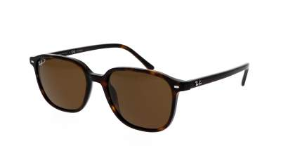 Ray-Ban Leonard Havana RB2193 902/57 53-18 Polarized 123,90 €