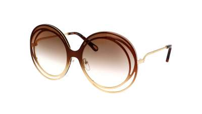 Chloé Carlina Halo Gold CE170S 221 67-12 318,00 €