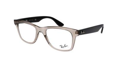 Ray-Ban Team wang Clear RX4640 RB4640V 8059 50-20 81,90 €
