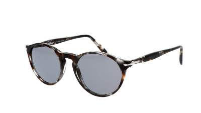 Persol PO3092SM 1124/R5 50-19 Striped Brown 126,90 €