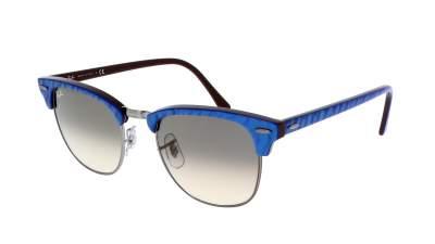 Ray-Ban Clubmaster Bleu RB3016 1310/32 51-21 99,90 €