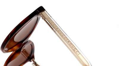 Gucci GG0565S 002 54-19 Écaille