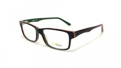 Cactus 07V C03 54-17 Black 25,00 €