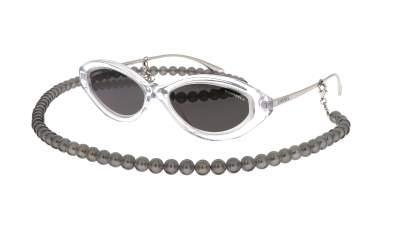 Chanel Perles de verre Transparent CH5424 C660/EG 56-16 815,90 €