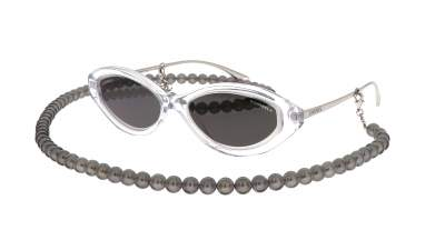 Chanel Perle Transparent CH5424 C660/EG 56-16 788,70 €