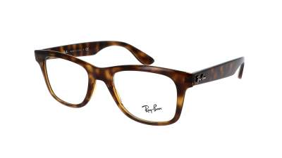 Ray-Ban Team wang Écaille RX4640 RB4640V 2012 50-20 81,90 €