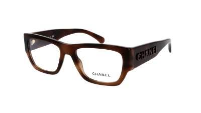 Chanel Signature Tortoise CH3387 1661 51-18 299,57 €
