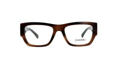 Chanel Signature Écaille CH3387 1661 51-18