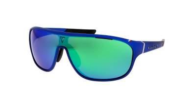 Vuarnet VL1929 0005 2234 132-14 Blau Matt 127,50 €