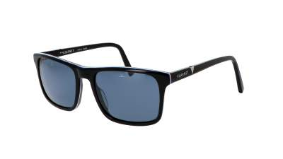 Vuarnet District Black VL1619 0007 0622 56-18 Polarized 166,90 €