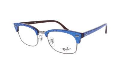 Ray-Ban Clubmaster Square Bleu RX3916 RB3916V 8052 50-21 49,90 €