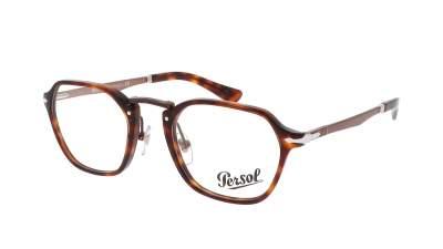 Persol PO3243V 24 48-21 Havana 141,04 €