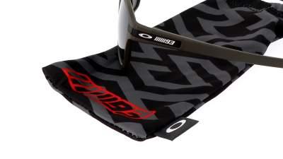 Oakley Latch beta Olive Marc Marquez Mat OO9436 10 54-18