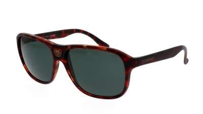 Vuarnet Legends 03 Tortoise Matt VL0003 0012 1622 56-19 Polarisierte Gläser 175,43 €