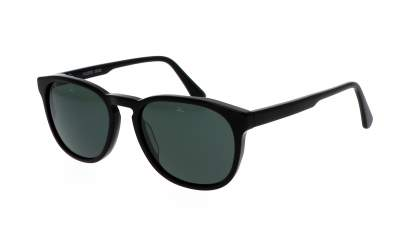 Vuarnet District 2005 Noah Black VL2005 0002 1622 54-18 Polarized 203,90 €