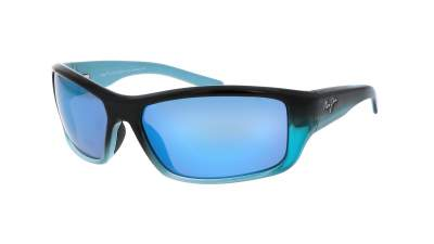 Maui Jim Barrier Reef Bleu B792 06C 62-17 191,90 €