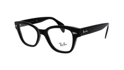 Ray-Ban RX0880 RB0880 2000 49-19 Noir 93,90 €